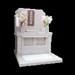 その他 ペットの永代供養墓